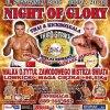 2007.01.06 Night of Glory 3