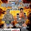 2007.04.21 Night of Glory 4
