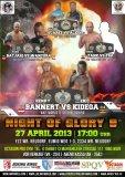 2013.04.27 Night of Glory 9