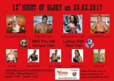 2017.03.25 Night of Glory 13