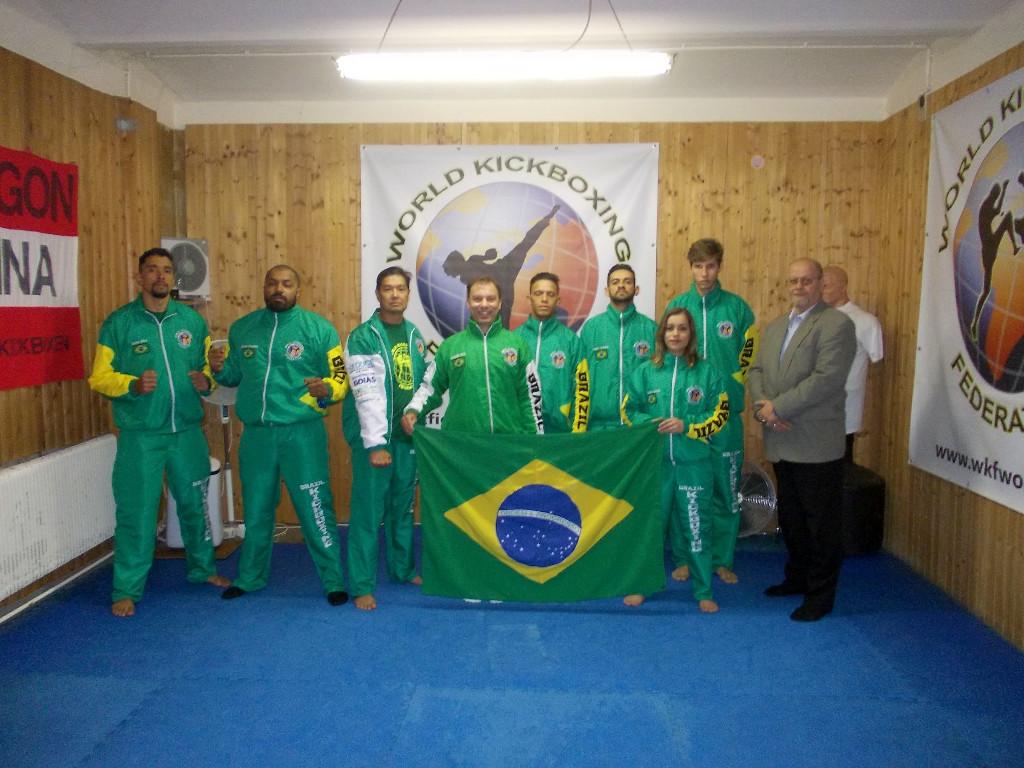 wkf-brasilien-im-octagon