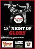 2019.09.21 Night of Glory 18