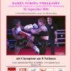2020-09-26-nog-19-poster