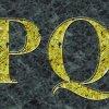 unser knock-out Logo – Senātus Populusque Vindononensis