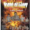 Alle Night Of Glory Poster