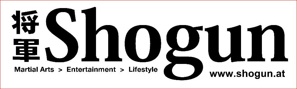 shogun_logo.indd