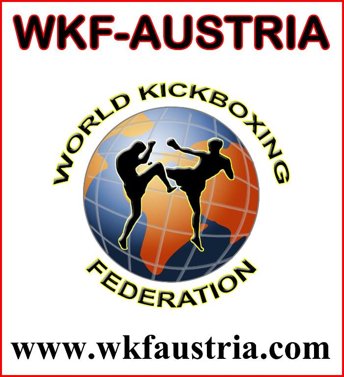 2018-wkf-austria-logo