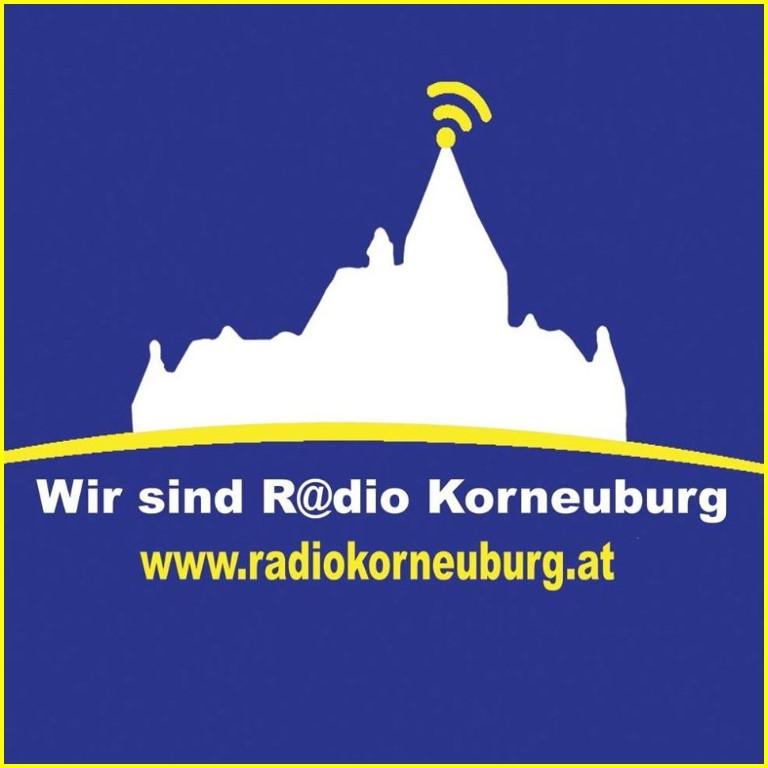 logo-radio-korneuburg_gelb